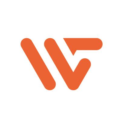 WPNTEC Logo